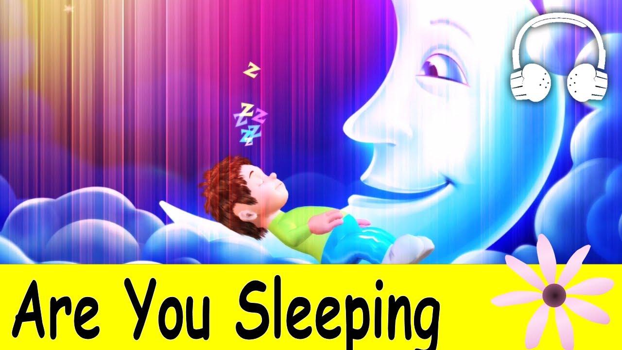"""ARE YOU SLEEPY?""的图片搜索结果"