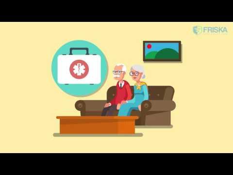 Friska Home Health Care - Services Available in Vijayawada and Guntur