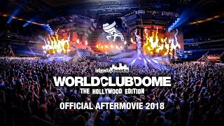 Baixar BigCityBeats WORLD CLUB DOME 2018 - The Hollywood Edition | Official 4K Aftermovie