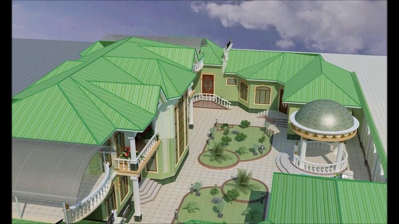 менее, проекты домов в таджикистане фото сорта