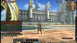 reborn online игра классы