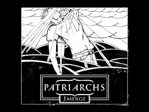 Patriarchs - Searching (+Lyrics)