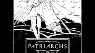 Watch Patriarchs Searching video