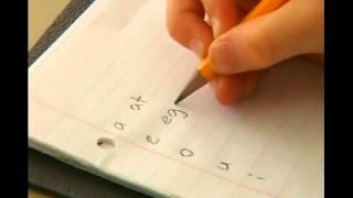 Teaching Remedial Phonetic Spelling - www.fonetik.co.nz