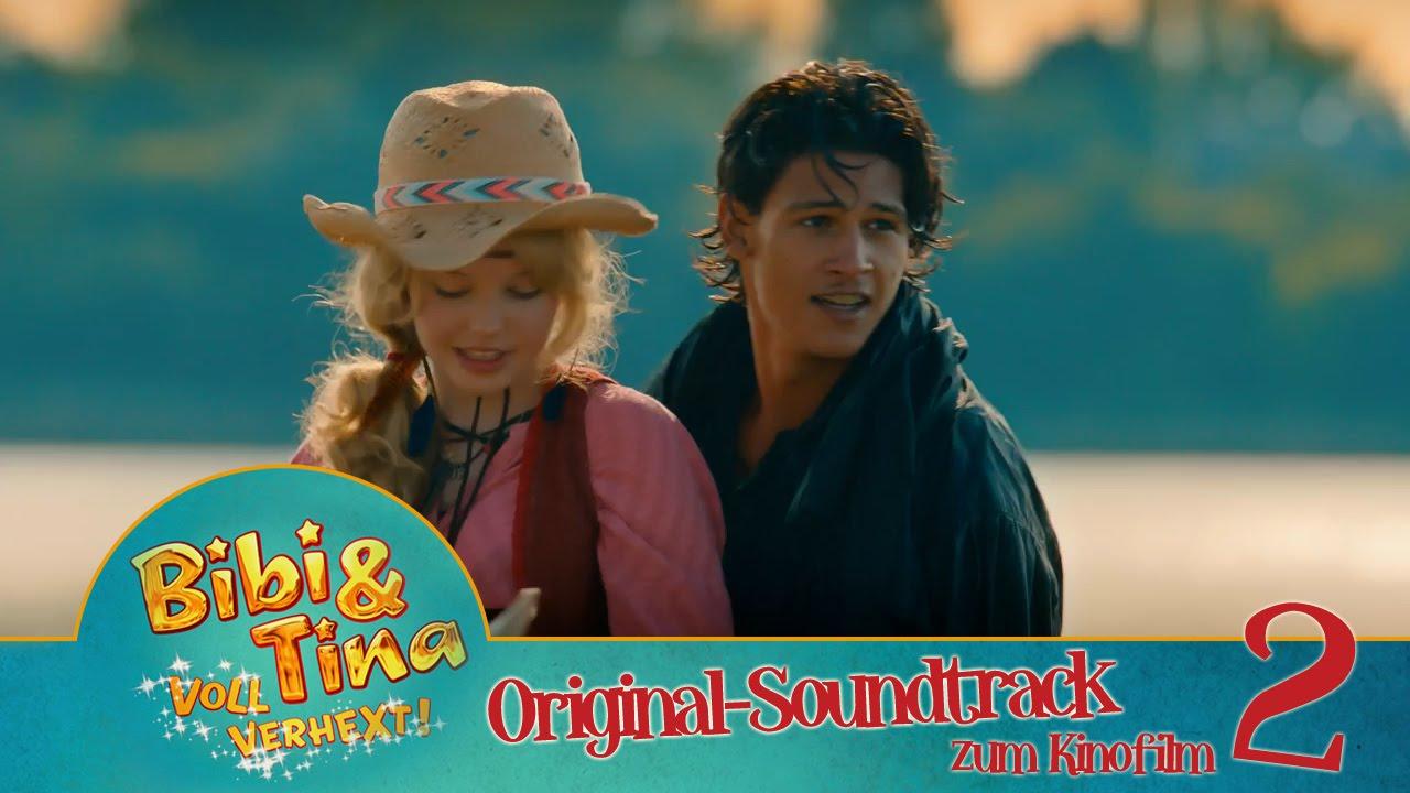 alle songs aus dem kinofilm bibi & tina voll verhext! (hörproben