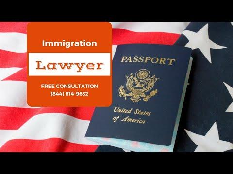 immigration lawyer yuma arizona – immigration lawyer yuma az