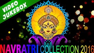 Video Superhit Marathi Navratri Devi Songs Non Stop | Marathi Songs मराठी गाणी 2016 | Navratri Jukebox download MP3, 3GP, MP4, WEBM, AVI, FLV November 2018