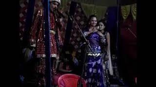 mohan chadhe kadam ki dar nautanki, मोहन चढे कदम की डार, बसुरिया मधुर बजावै री| नौटंकी
