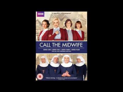 Call the Midwife. Musica: Maurizio Malagnini