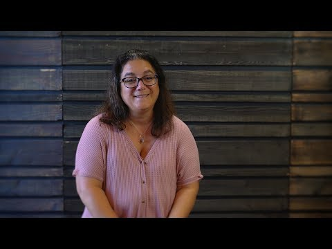 AppFolio Customer Stories - Rosemarie Waskel