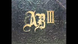 Alter Bridge - Isolation [HQ] New single 2010