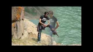 Download sapna hi ho gia by adnan chand mobiles.wmv MP3 song and Music Video
