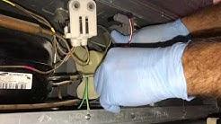 Samsung Repair Error Code 23C in Austin, TX. Call AC Repair Center at 512-595-9222