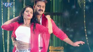 Pawan shing ka new videos songs