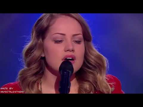 ADELE VOICE, ADELE X FACTOR, ADELE GOT TALENT, BEST OF ADELE AWESOME COVERS - WORLDWIDE TALENTS