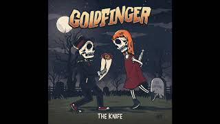 Goldfinger - Liftoff