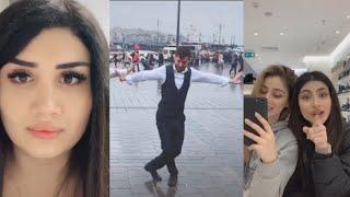 tik tok azerbaycan ən yeni videoları cox maraqlidi