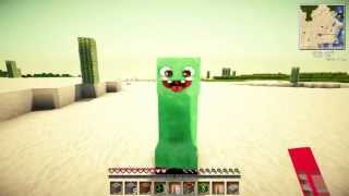 Minecraft Creeper sound   WTF BOOM mit download 1 5 1)