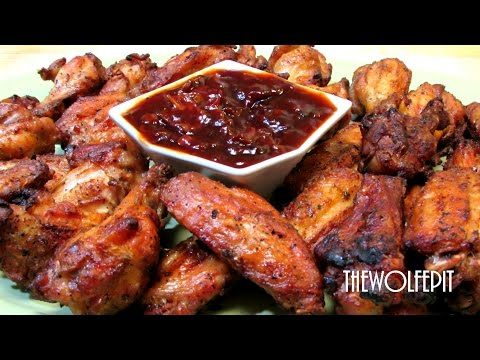 how-to-make-the-best-smoked-whiskey-wings-with-bacon-bourbon-bbq-sauce