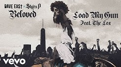 Dave East, Styles P - Load My Gun ft. The Lox (Official Audio)