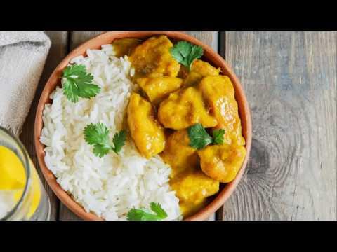 recette-:-poulet-au-curry-massaman