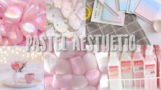 Roblox Bloxburg - Pastel Aesthetic Decal Id's
