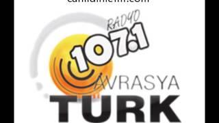 Download Canlı avrasya Türk Dinle MP3 song and Music Video