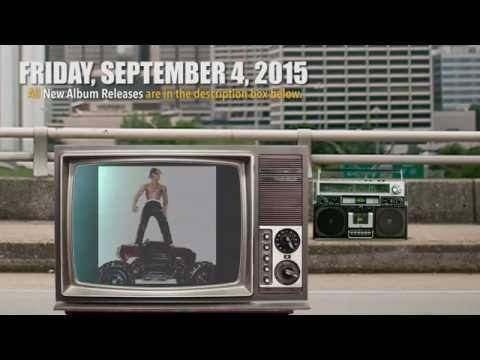 Travis Scott, Rick Ross, Lupe & More | DEHH #NewMusicFriday