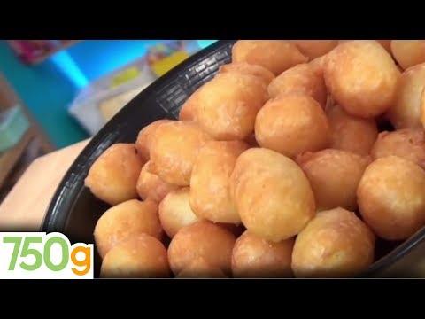 recette-des-pommes-dauphine-maison---750g