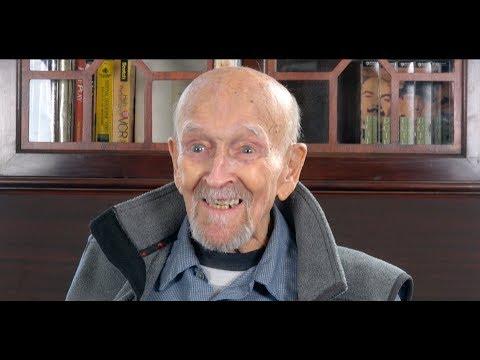 Charlie Harpt: Humble Legacy