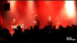"LOLOMIS - Teaser Live ""BOUKANE"""