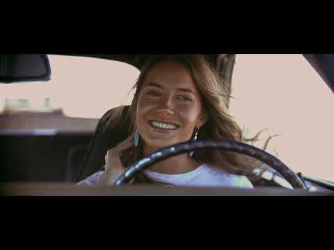 Caroline Jones - The Difference (Goshdamn)