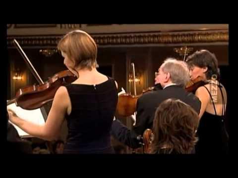 Serenade In D Major KV 239 W  A Mozart   Cond  G  Kremer  Kremerata Baltica