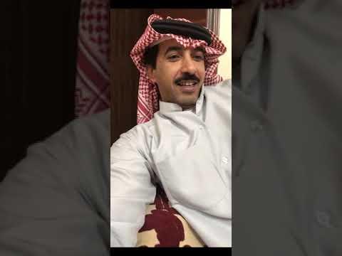 ابو بدر الشمري والشرابات Youtube