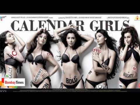 Calendar Girls: Khwaishein (Rock Version) FULL VIDEO Song | Arijit Singh, Armaan Malik | Review