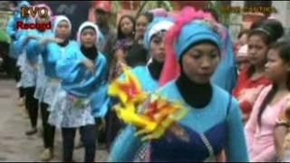 Video Patrol Dewi Cantika - Gedung Tua 08 Nopember 2015 download MP3, 3GP, MP4, WEBM, AVI, FLV Agustus 2018