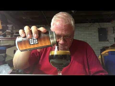 "Thumbnail image for '""Black Is Beautiful"" Beer Review: Liquid Love'"