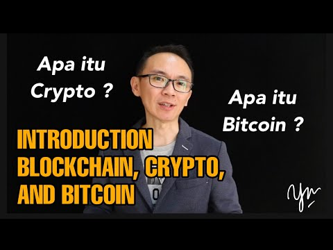 1.-introduction-bitcoin-&-cryptocurrency