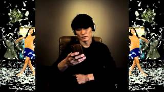 サカナクション 2013年3月13日リリース 6th ALBUM sakanaction 初回生産...