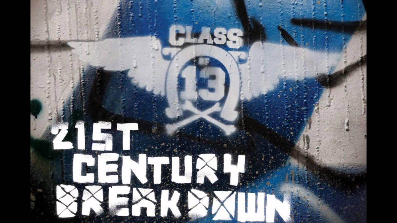 Green Day 21st Century Breakdown Wallpapers