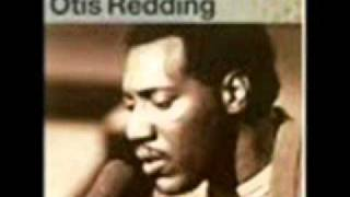otis redding dont mess with cupid