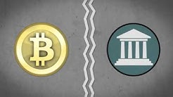 Qué son las criptomonedas Historia de Bitcoin