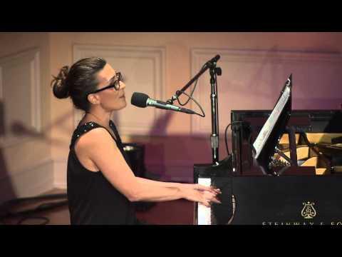Broadway Composers Concert: Jeanine Tesori, Steven Lutvak & David Yazbek