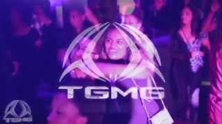 TGMG PRESENTS SHOWCASE RAVIDSON+FRA TGMG BDAYBASH   9 10 2015