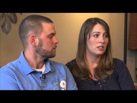 Veterans and Traumatic Brain Injury