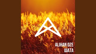 Alihan dze шата amazon. Com music.