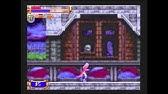 descargar castlevania puzzle encore of the night para android