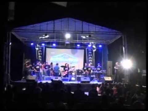 SAHARA Music - Bissmilah
