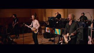 Baixar Paul McCartney 'Fuh You' (Live from Grand Central Station, New York)