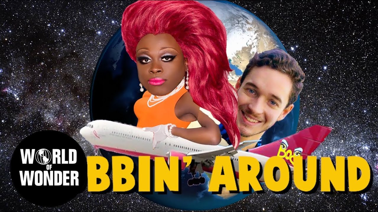 bobbin-around-brazil-w-bob-the-drag-queen-and-luis